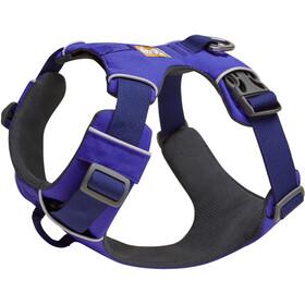 Ruffwear Front Range Baudrier, violet